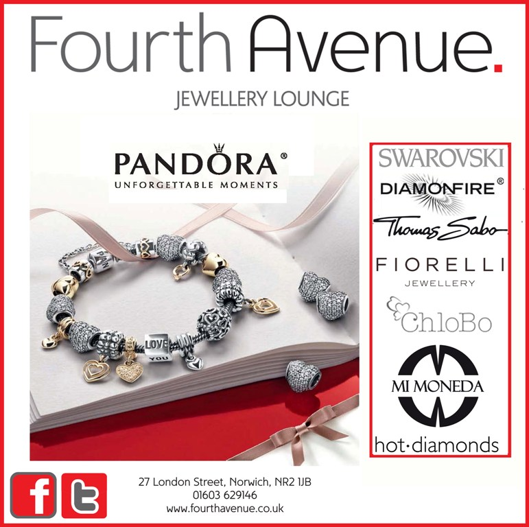 Copy of Fourth_Avenue_Jewellery_Lounge_Ad