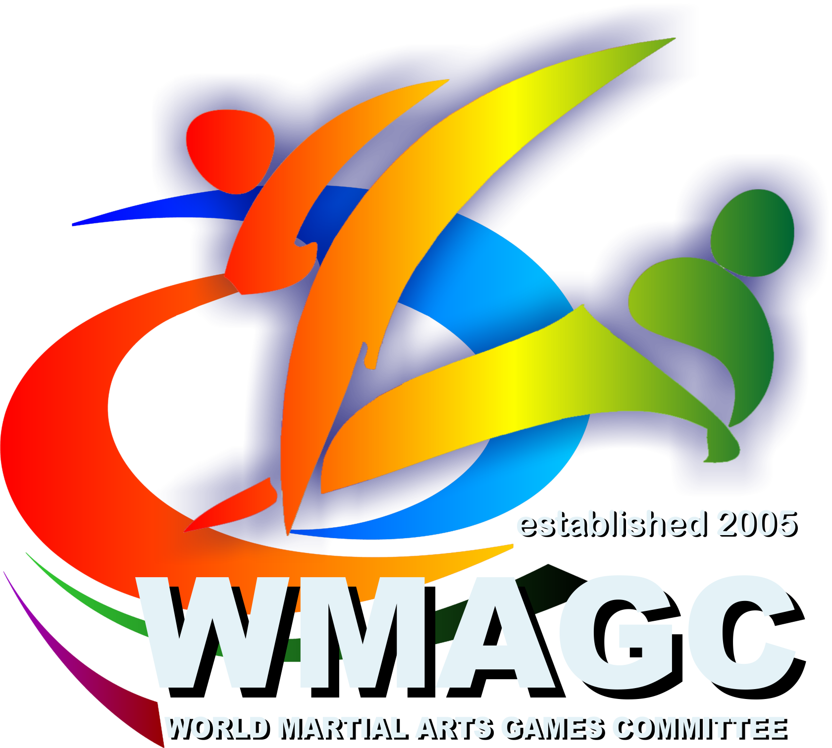 WMAGC_logo_with_kicker_and_text Clear Background